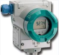 性能介紹SIEMENS西門子壓力變送器 7MF0300-1TE01-5BF1-Z A00+E20+H01