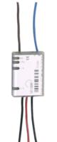选型参数IFM易福门感应器模块 AC015S