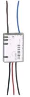 在线供应:IFM安全输入输出模块 AC015S