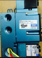 解析MAC电磁阀 92B-AAB-000-DM-DDAP-1DM/PR92C-JAAA