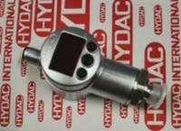 原装供应HYDAC电磁阀 WSM08130C-01-C-N-24DG