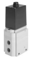 报价快速FESTO比例压力阀 MPPE-3-1/2-10-010-B