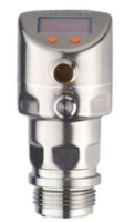 IFM易福门TN7511温度传感器作用分析