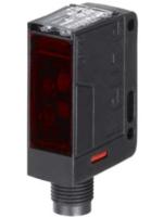 LEUZE反射型光电传感器完整数据 PRK15.D1/2X-M12