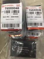关于诺冠烧结青铜消声器功能性 T40C6800