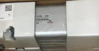 意大利CAMOZZI康茂盛气缸使用须知 61M2P063A0080