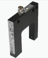 P+F槽型光电传感器结构分析 GL30-LAS/32/40a/98a