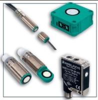 P+F超声波传感器能 UB2000-30GM-E5-V15性