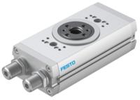 FESTO费斯托摆动气缸规格说明 DRRD-50-180-FH-Y9A