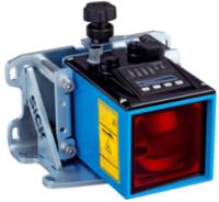 德国施克2D LiDAR 传感器,书面报价 TIM320-1031000