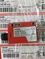 LEUZE传感器实物优点HT25C/4P-M12 HT3CL1/2N-M8