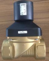 BURKERT电磁阀标准供应 8203-PG13-GLAA-HI-A-A9