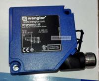 WENGLOR威格勒电传感器结构方式 CP24MHT80光