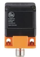 全新到货带IO-Link的电感式接近开关 IM5173
