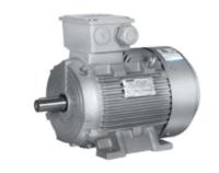 西門子siemens低壓電機調試步驟 1LE0003-1CA13-3FA4