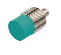 p+f傳感器LD31/LV31/73c/76a/136質量