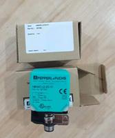 標準操作p+f感應式傳感器,德國品牌 NBN30-U1-A2-T-V1