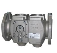 SIEMENS燃氣閥VGD40.125相關介紹