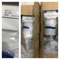 油雾分离器AFM30-F03D-A 日本smc
