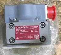 MOOG比例伺服閥性能及優點介紹 D662-Z4334/P01JOMF6VSX2-A