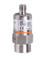 IFM陶瓷测量单元的压力变送器 PA3228