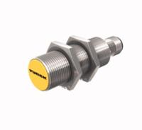 TURCK圖爾克電感式傳感器分析 BI1.5-EG08-LU