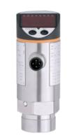 IFM品牌:带显示屏压力传感器概况 PY2068