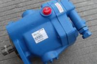 美国VICKERS威格士柱塞泵数据表 DGMC-5-AT-BH-B-30