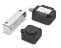 巴魯夫傾角傳感器性能 BSI R65K0-HXX-MXP360-ST39