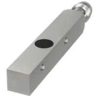 巴魯夫BES0161 電感式傳感器性能 BES 516-113-S4-C