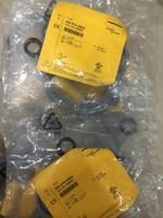 1年質保圖爾克圓柱螺紋傳感器 BI1,5-EG08-AN6X-V1131