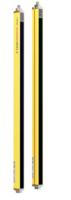LEUZE劳易测光栅发射器性能原理 SD4T90-900
