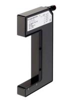 劳易测叉形光栅传感器(50119712 )详解 GS 754B / C4-98-S12