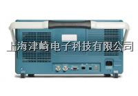 MDO4000B 混合域示波器 MDO4000B
