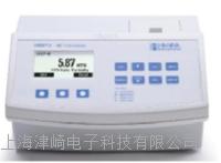 数据型实验室多量程浊度测定仪 HI88713