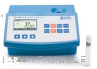 微电脑COD多参数(19项)离子浓度测定仪 HI83224