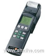 testo 650參比級水分活度測定儀  訂貨號:0000 0000