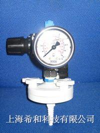 美國MILLIPORE SDI測定儀 ZLFI00001