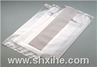 SECURE-T /無菌均質袋-頂部開口 SCLO1520