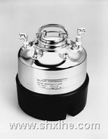 XX6700P01 Millipore壓力罐, 1 gal XX6700P01