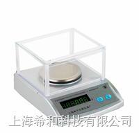 電子天平 JY20001