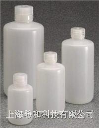 美國Nalgene 382099低微粒容器,高密度聚乙烯;聚丙烯螺紋蓋 382099