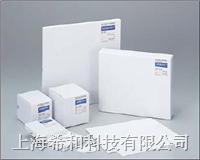 ADVANTEC玻璃纖維濾紙 QR-100 300×300MM