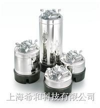 XX6700P20 Millipore壓力罐, 20 L  XX6700P20