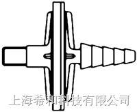 50mmMillex 過濾器 SLFG65010