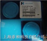 尼龍網格膜NY1H09000 NY1H09000