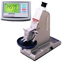 DR-A1數顯阿貝折光儀 DR-A1