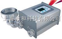 監測無菌生產區和隔離器使用空氣采樣器 MAS-100 Iso NT