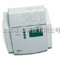 NOVA 30 A多參數水質分析儀 1.09748.0001