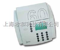 NO VA 60多參數水質分析儀 1.09751.0001